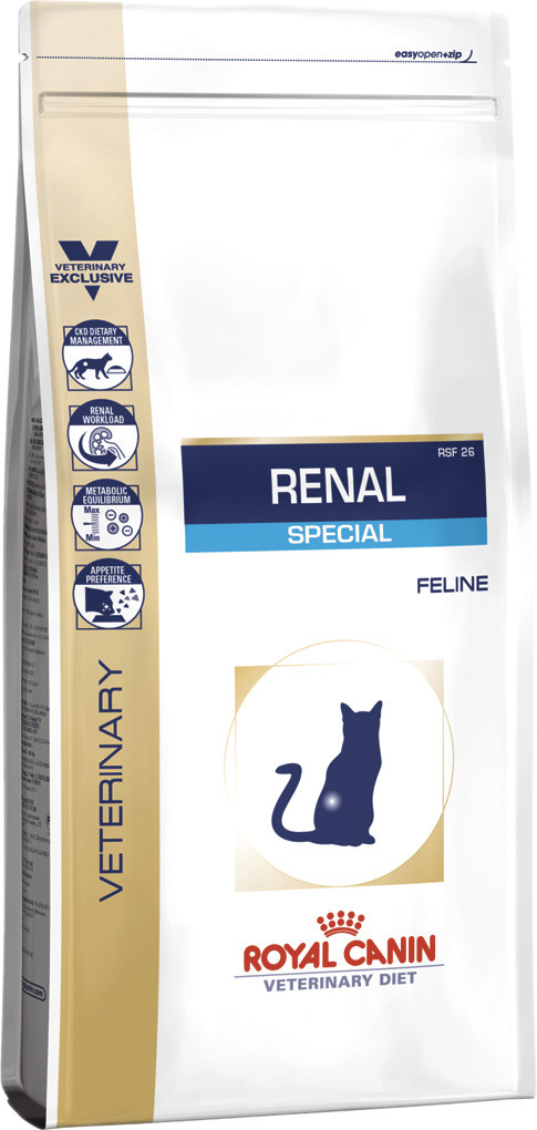 Royal Canin Renal Special