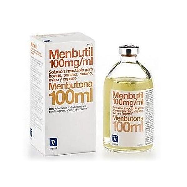 Менбутил