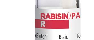 Рабизин